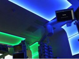 Webinar: Modern lighting solutions for intensive care units and patient rooms